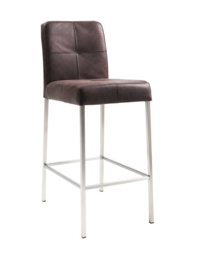 chaise-tabouret-bar-snack-simili-cuir-skai-400x516