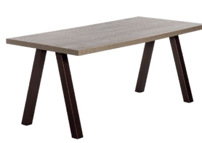 table-rectangle-metal-scandinave-verre-ceramique-bois-400x284